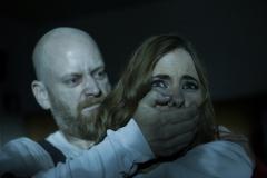 Anna Vold_Clean - Lad De Døde Hvile (c) 2018 PURE FICTION FILM fotograf Sune Tølløse
